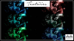 Textures -Pack#3
