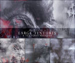 Large textures -Pack#5