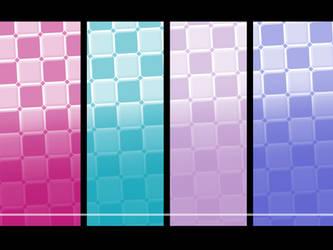 ORAS Elite Four Template by Lil-Riku