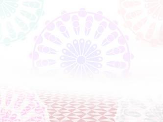 Kalos Champion Template by Lil-Riku