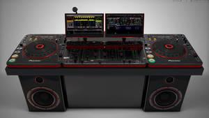 DJ Remix 2010 by K3nzuS