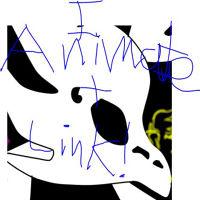 Cynails forum animation