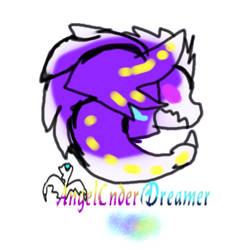 YouTubeChannelsFirstTrailer Animation + Sound
