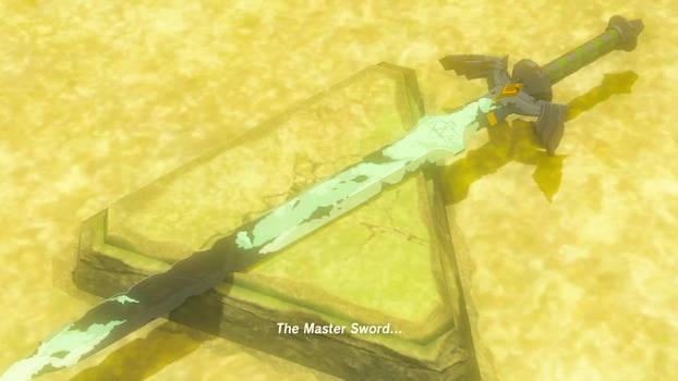 Zelda Memory 2