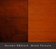 Wood Textures by nureen-REStock