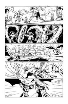 Tellos Leaf Page2