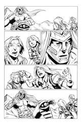 Tellos Leaf Page3