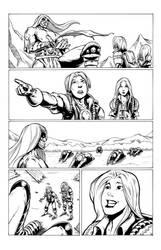 Tellos Leaf Page5
