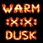 Warm Dusk by MD-Arts