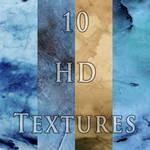 Paper Textures