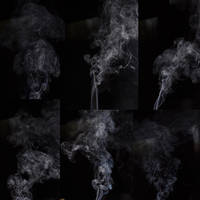 20 FREE HQ SMOKE STOCK PICTURES