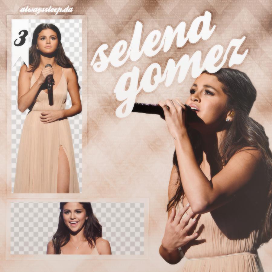 Selena Gomez PNG Pack By Alwayssleep On DeviantArt