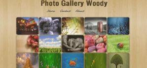 Photo Gallery Woody by kunalrdeshpandey2k