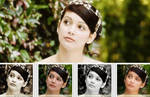Wedding Enhancers