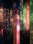 10 Free Fireworks HD Images