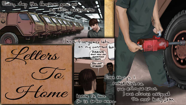 Letters To Home p01s02 half