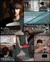 Letters To Home p01full