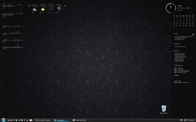 Enigma VS by Solarisphere