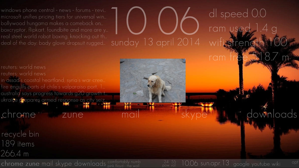 how to find weather code for rainmeter