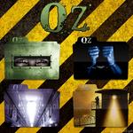Oz Icon Folder Pack