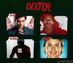 Dexter Icon Folder Super Pack