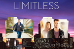 Limitless (TV Series) Icon Folder Pack