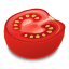Tomato 'Tango' like icon by Jaanos
