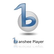 banshee by Jaanos