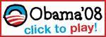 Obamagotchi by RYE-BREAD