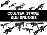 Counter Strike CS 2
