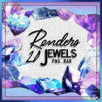 #OO8_PackResources_PNG_Jewels png.