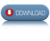Download button by martina123