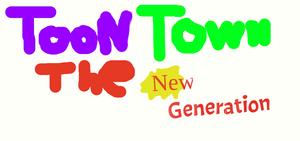 TTNG logo