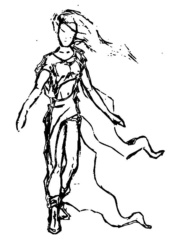 fa'uri vectorized by panzi