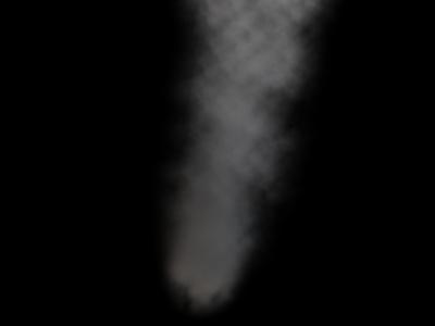 smoke.blend by panzi