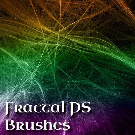 Daarken brushes download photoshop