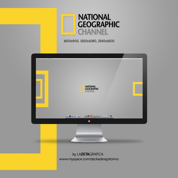Wallpaper National Geographic By Redsoul90 On Deviantart