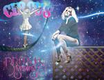 Britney's PSD