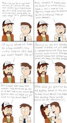 Intelligent Evolutionary Design by GrungeVanHollow