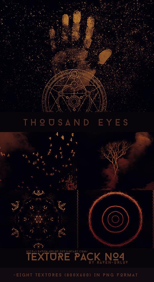 https://orig13.deviantart.net/869d/f/2015/297/5/b/texture_pack__4___thousand_eyes_by_raven_orlov-d9e763o.png