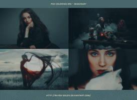 PSD #50 by RavenOrlov