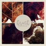 Texture Pack #12 - Hiraeth