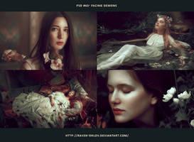 PSD #63 by RavenOrlov