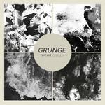 Texture Pack #13 - Grunge