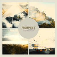 Texture Pack #19 - Harvest by RavenOrlov