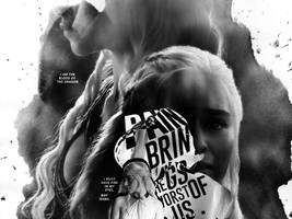 pain (animation) by RavenOrlov