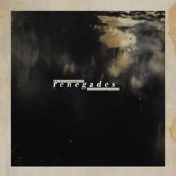 Renegades - Resource Pack by RavenOrlov