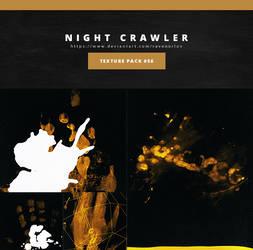 Texture Pack #56 - Night Crawler