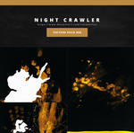 Texture Pack #56 - Night Crawler