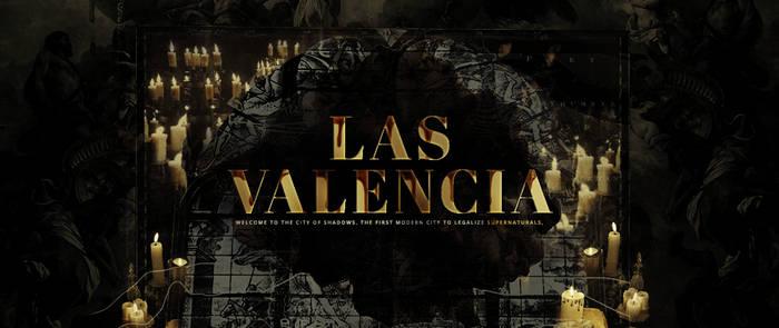 las valencia 3
